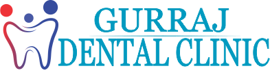 GURRAJ DENTAL CLINIC