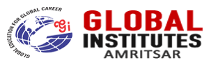 GLOBAL INSTITUTES AMRITSAR