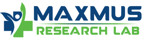 MAXMUS RESEARCH LAB