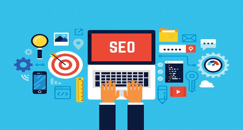 top seo company in Punjab